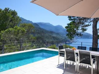 Villa La Oronella - Soller vacation rentals