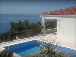 Villa Bandur(2007-5194) - Brela vacation rentals
