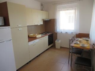 Apartment Sunce(2306-5819) - Klimno vacation rentals