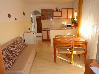 LUCIJA(2424-6101) - Porec vacation rentals