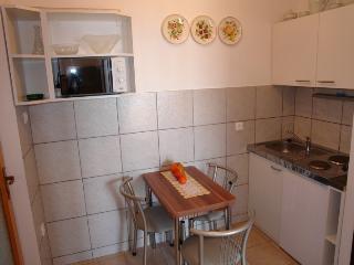 STELLA(2426-6104) - Selce vacation rentals