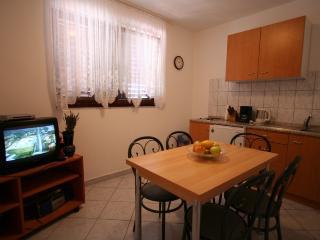 DZALTO(2432-6117) - Silo vacation rentals