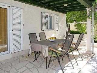 Villa Adria Bol(2443-6140) - Bol vacation rentals