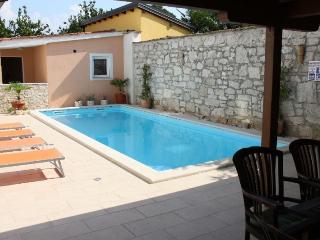 Kljajic Manda-Villa Anita(2444-6143) - Varvari vacation rentals