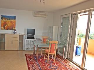 Rosemarie Stangl(2446-6148) - Novigrad vacation rentals