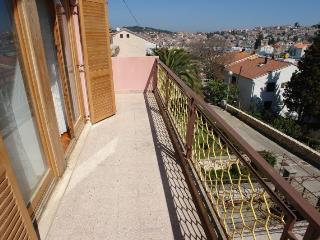 Apartmani Laura(2449-6167) - Mali Losinj vacation rentals