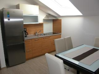 SMOJVER STIPE(2455-6195) - Porec vacation rentals