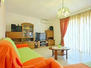 Apertment Radmila(2466-6313) - Porec vacation rentals