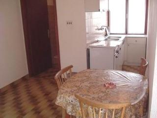 Radoљ(43-89) - Privlaka vacation rentals