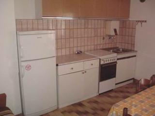 Radoљ(43-88) - Nin vacation rentals