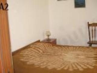 House Nado(809-1661) - Mrljane vacation rentals