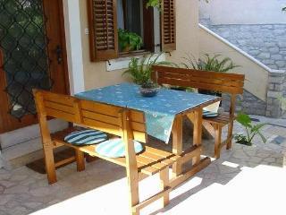BISERKA(910-1992) - Mali Losinj vacation rentals