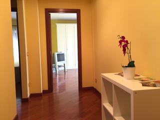 Sweet Apartment - Lazio vacation rentals