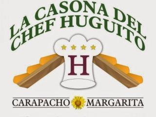 POSADA LA CASONA DEL CHEF HUGUITO - Margarita Island vacation rentals