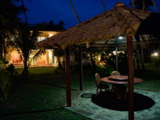 Max Wadiya an idyllic beach property in Sri Lanka - Sri Lanka vacation rentals
