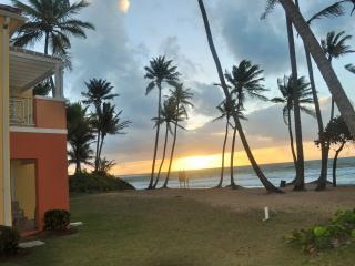 Palmas Doradas 619-620 - Humacao vacation rentals