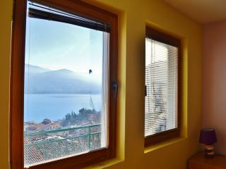 Violet apartman (Villa Ohrid) - Ohrid vacation rentals