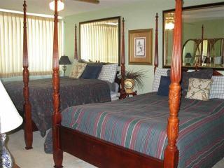 Condo on Lake Hamilton - Arkansas vacation rentals