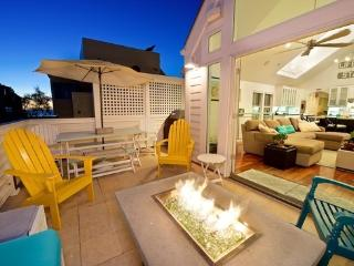 724 Zanzibar Ct.  San Diego, CA - Pacific Beach vacation rentals
