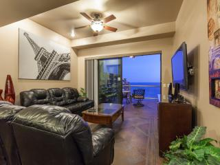 Las Palomas Beautifully decorated & amazing views! - Puerto Penasco vacation rentals