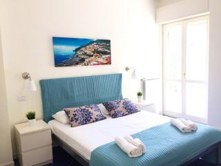 Apartment in New Residence 3,5km from the center - Salerno vacation rentals