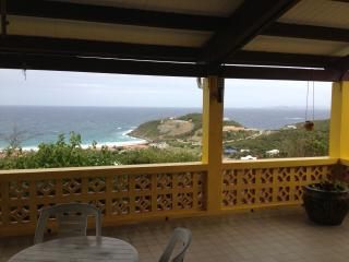 Saint Maarten Utopian Retreat - Sint Maarten vacation rentals