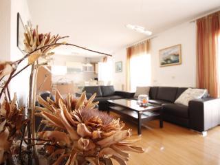 Luxury apartment with 3 bedrooms - Island Ciovo vacation rentals