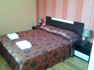 Central Apartment Veliko Tarnovo - Veliko Turnovo vacation rentals