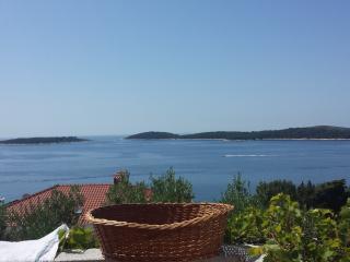 Apartment Maxim Hvar - Hvar vacation rentals