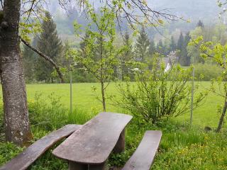 Elvish Farm House - Ljubljana vacation rentals