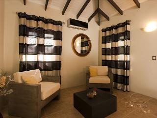Caribbean Bliss Bungalows 1 , 2 and 3 - Kralendijk vacation rentals
