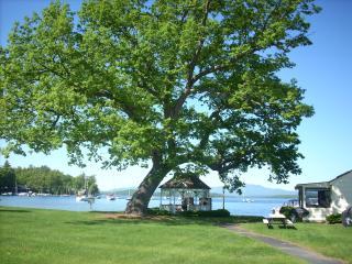 Yacht Club Vista - Gilford vacation rentals