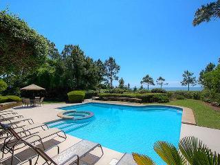 Ruddy Turnstone 37 - Hilton Head vacation rentals