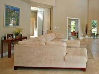 sanctuary in palm beach - Florida South Atlantic Coast vacation rentals