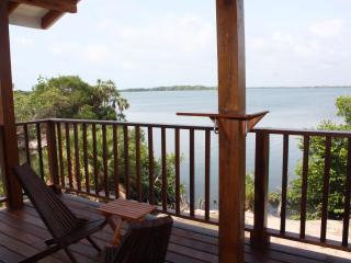 Ponciana Villa - Seine Bight Village vacation rentals
