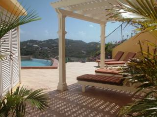 South Sea House Apt 1 - Luxurious But Great Value - Cap Estate, Gros Islet vacation rentals