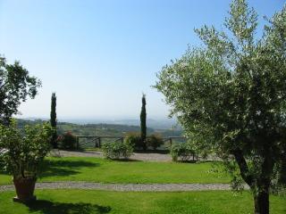 L' Antico Casale Salvia - Lunata vacation rentals