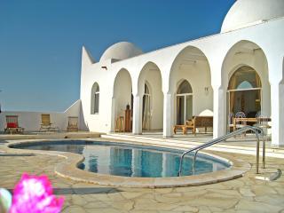 Villa Mil Noches - Cala San Vincente vacation rentals