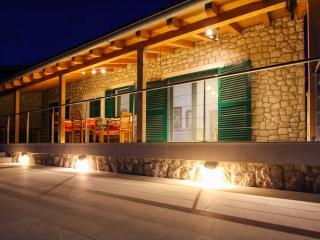 Villa Moru - Biograd vacation rentals