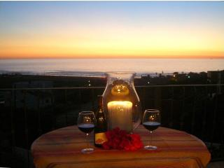 Gorgeous Ocean, River, Mountain View - Baja California Norte vacation rentals