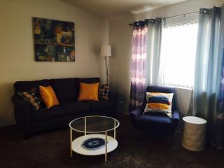Desert Getaway - Cathedral City vacation rentals