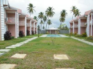 Kilgwyn Bay Getaway - Bon Accord vacation rentals