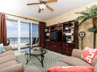 Summer Place #403 - Fort Walton Beach vacation rentals