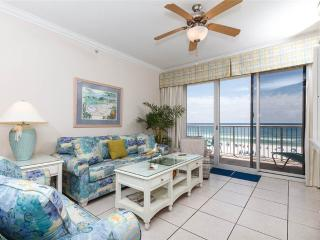 Summer Place #402 - Fort Walton Beach vacation rentals