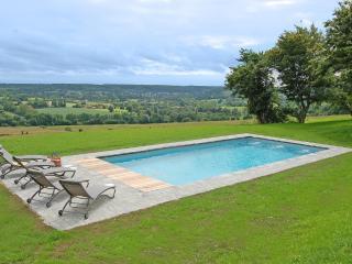Le Clos en Auge - Canapville vacation rentals