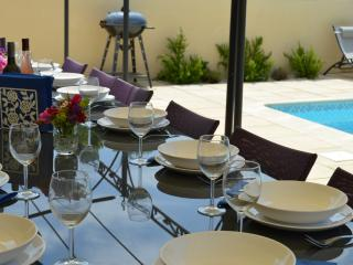 Villa Chevalet - Sainte-Hermine vacation rentals