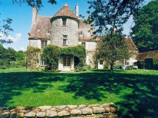 Templier - Western Loire Valley vacation rentals