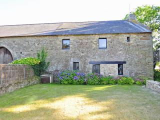 Grange Du Morbihan - Brittany vacation rentals