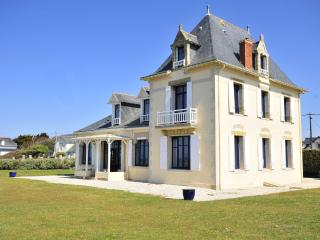 La Mouette - Brittany vacation rentals