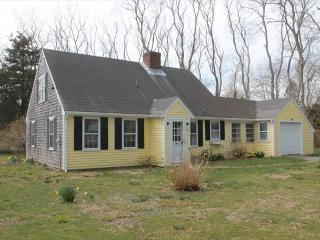 Cook's Brook - 3881 - North Eastham vacation rentals